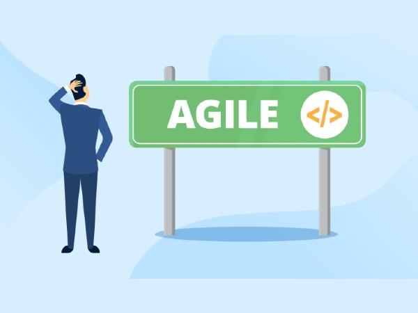 Tại sao nhiều dev việt trở thành anti-fan của Agile vậy?
