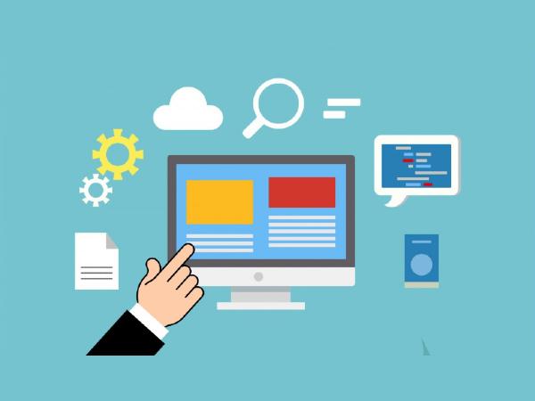 Bài 1: Website là gì, website hoạt động như thế nào?
