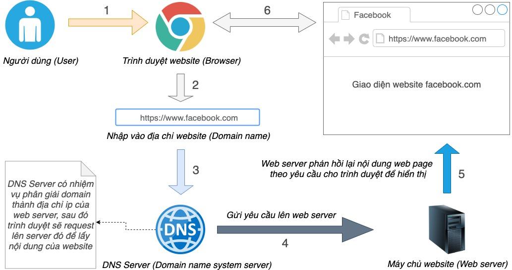 website-hoat-dong-nhu-the-nao.jpg (98 KB)