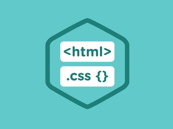 Bài 2: Xây dựng trang web đầu tiên bằng HTML/CSS (Phần 1)