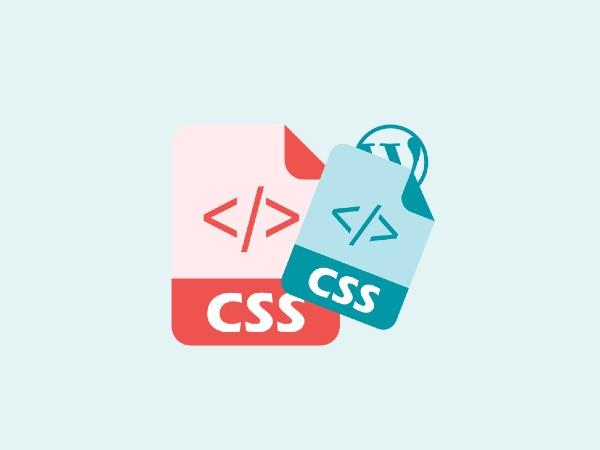 Bài 3: Xây dựng trang web đầu tiên bằng HTML/CSS (Phần 2)