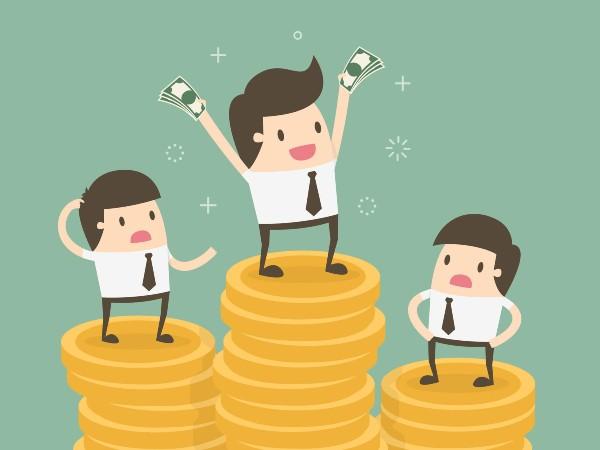 salary.jpg (33 KB)