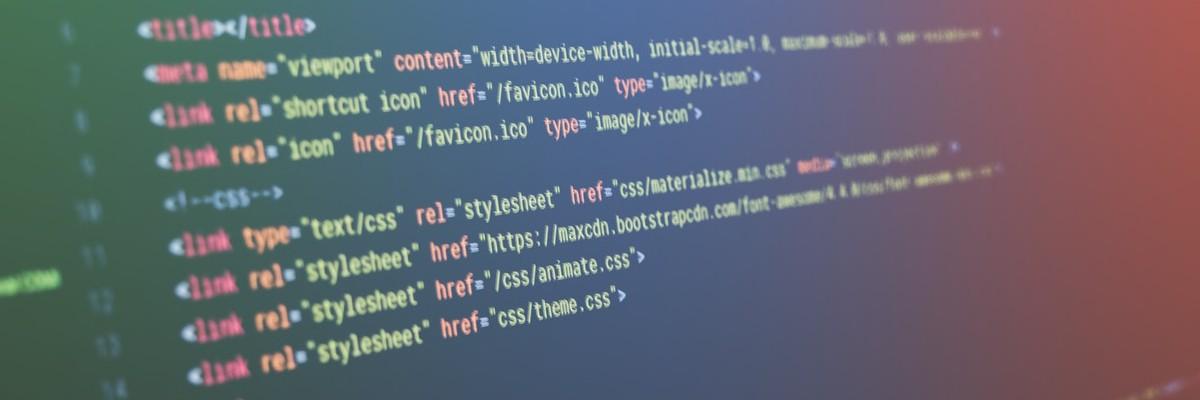Bài 5: Tiếp cận sâu hơn, hiểu rõ hơn về HTML
